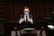 Dziś opublikowana zostanie ustawa podatkowa będąca częścią Polskiego Ładu
