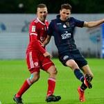 Dziś Piast Gliwice może zostać piłkarskim mistrzem Polski