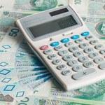 Dziś pierwsze wypłaty zaliczek dopłat bezpośrednich