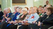 Dziś po raz pierwszy obchodzimy Dzień Pamięci Polaków ratujących Żydów