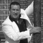 Dziś pochowano Krzysztofa Rutkowskiego (Tarzan Boy). Legenda disco polo miała 56 lat