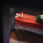 Dziś pogrzeb arcybiskupa Józefa Życińskiego