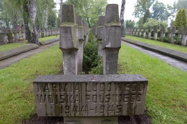 Dziś pogrzeb gen. Jaruzelskiego