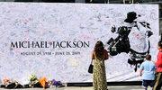 Dziś pogrzeb Jacksona