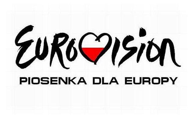 Dziś poznamy polskiego reprezentanta na Eurowizję 2011 /