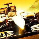 Dziś premiera gry F1 2014