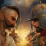 Dziś premiera gry Kozacy 3 - nowej wersji słynnej strategii