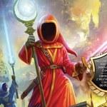Dziś premiera pudełkowej edycji gry Magicka 2 Deluxe Edition