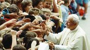 Dziś rocznica urodzin Jana Pawła II. Dziwisz: Zostawił nam ogromne dziedzictwo