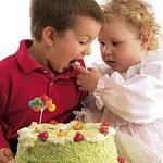 Dziś są moje urodziny!