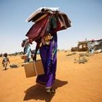 Dziś Światowy Dzień Pomocy Humanitarnej