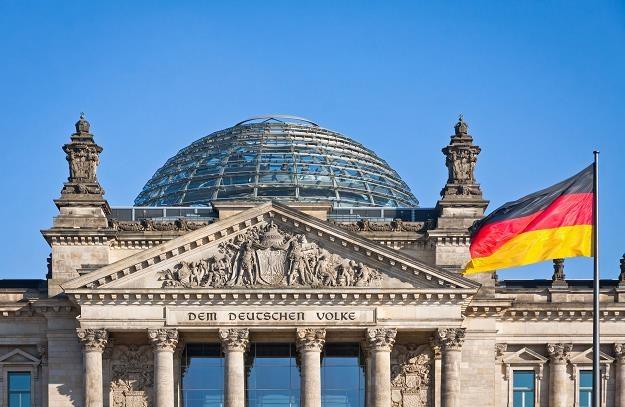 Dziś to Polacy budują fabryki w Niemczech. /©123RF/PICSEL