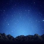 Dziś wieczorem warto spojrzeć w niebo. Odbędzie się na nim wyjątkowy pokaz!
