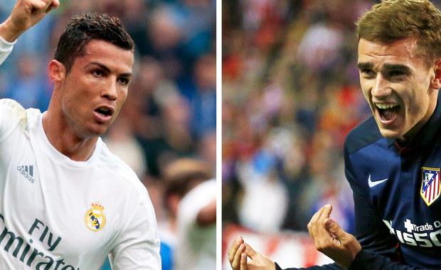 Dziś wielki finał piłkarskich mistrzostw Europy! Francja zmierzy się z Portugalią