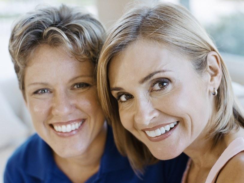Dzisiaj 50- czy 60-latki sprawiają wrażenie młodszych niż te sprzed 20, a nawet 10 lat  /© Bauer