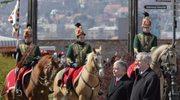 Dzisiaj Dzień Przyjaźni Polsko - Węgierskiej. Dlaczego tak lubimy się z Węgrami?