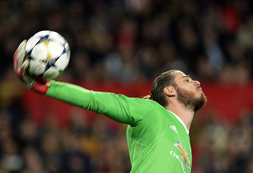 Dzisiaj piłka nożna to nie zwykły sport, a potężny biznes, w którym piłkarze często nie wytrzymują obciążeń /AFP
