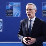 Dzisiaj Szczyt NATO. Poruszany m.in. temat Rosji oraz Chin