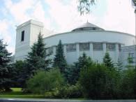 Dzisiaj w Sejmie debata o polityce rolnej rządu /RMF