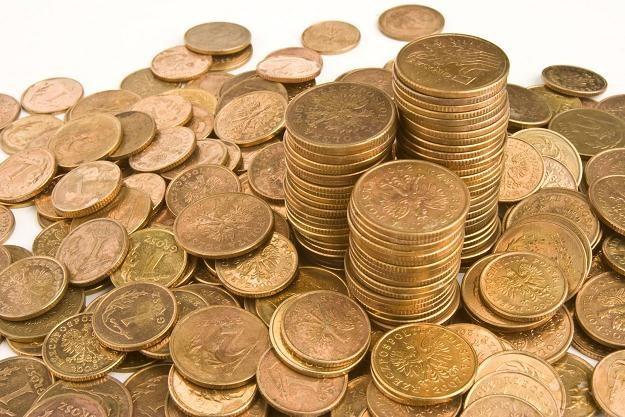 Dzisiaj złotego czeka dzień kluczowych publikacji makroekonomicznych /©123RF/PICSEL