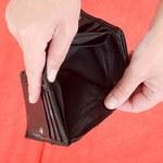 Dzisiaj zostaw portfel w domu