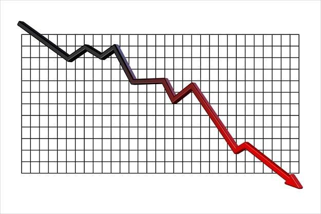 Dzisiejsze dane inflacji są lekko negatywne dla złotego i pozytywne dla rynku długu /© Panthermedia