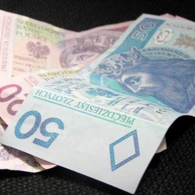 Dzisiejsze wystąpienie premiera Tuska na rynku walutowym nie zrobiło większego wrażenia /INTERIA.PL