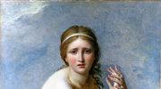 Dziwaczne poglądy starożytnych Greków i Rzymian na temat kobiecej fizjologii