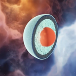 Dziwna materia wewnątrz gwiazd neutronowych