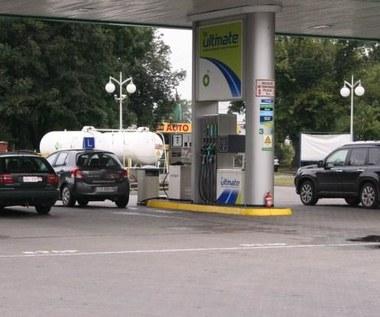 Dziwne, Polacy przestają jeździć na LPG?