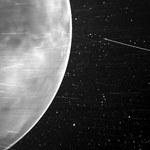 Dziwny sygnał z Wenus - co to może być?