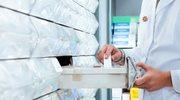 """""""DzP"""": Młodzi aptekarze walczą o krótszy okres stażu"""