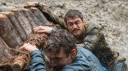 """""""Dżungla"""": Daniel Radcliffe walczy o przeżycie"""