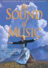 Dźwięki muzyki