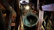 Dzwon Herman - najstarszy dzwon Katedry Wawelskiej