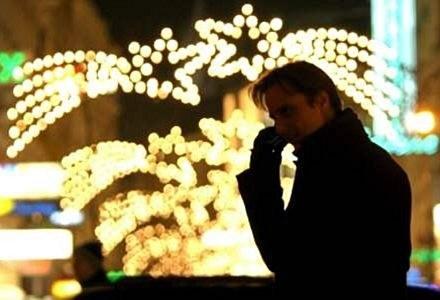 Dzwon w świątecznie dni za mniejsze pieniądze /AFP