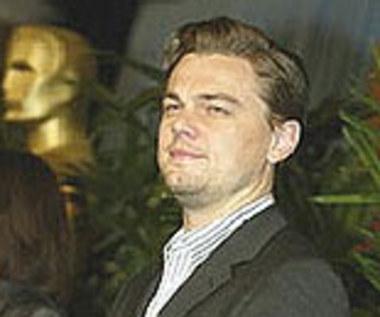 Dzwony dla DiCaprio