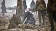 """""""Dzwony wojny"""": Nowy serial TVP i BBC na rocznicę I wojny światowej"""