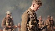 """""""Dzwony wojny"""": Oddając wojnie młodość - wywiad z Patrickiem Gibsonem"""