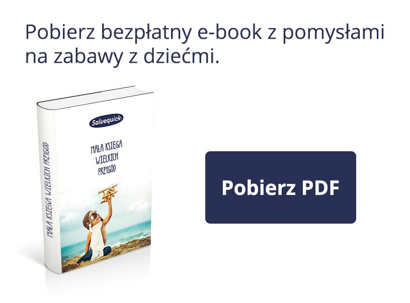 e-book /materiały promocyjne