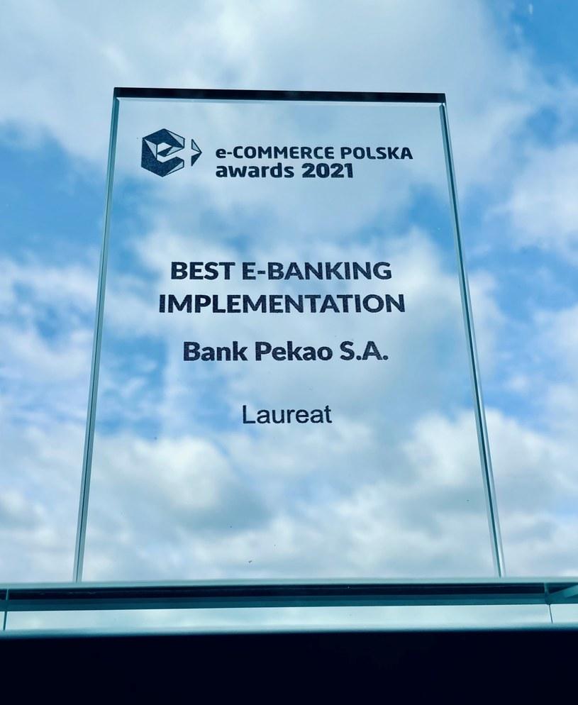 e-Commerce Polska awards to jeden z najważniejszych konkursów dla branży e-commerce /materiały promocyjne