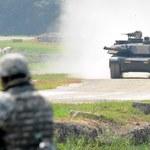 E-czołg - nowoczesne technologie w czołgach