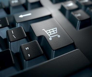 E-handel: Nierówna walka z globalnymi gigantami
