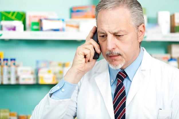 e-Izba powołała Grupę roboczą e-medycyna /©123RF/PICSEL