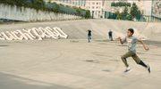 E-Kino Pod Baranami: Wydarzenia specjalne
