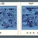 e-książka z Panasonika