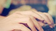 E-maile mogą szkodzić zdrowiu