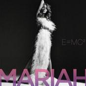 Mariah Carey: -E=mc2