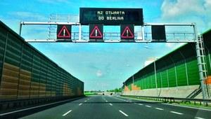 E-myto za drogi dla każdego kierowcy