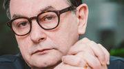 E.O. Chirovici: Ludzie są więźniami własnej wyobraźni